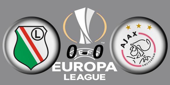 Лига Европы УЕФА 2016/2017 - Страница 2 2ce5a1b7d702