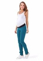 Распродажа того, что в наличии. Смена ассортимента. Одежда для беременных и кормящих  - Страница 7 Fee4ba641669t