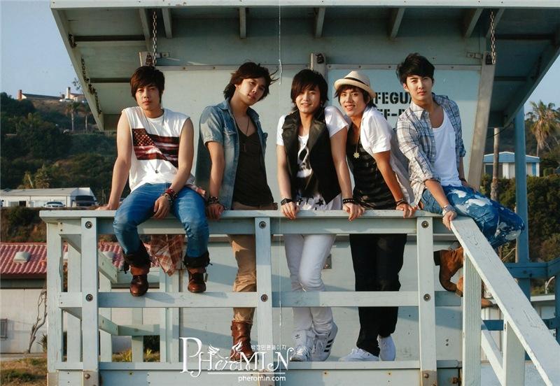 Мальчики краше цветов/Boys Over Flowers (Корея) 5f9f7ab68d73