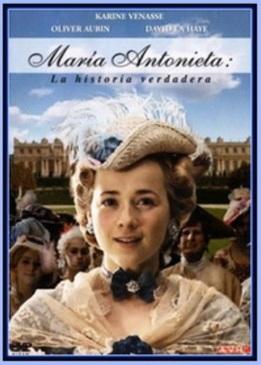 Мария-Антуанетта / Marie-Antoinette / все фильмы 60a1748111af