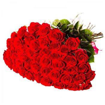 Поздравляем с Днем Рождения Викторию (Vivi) 26d96930ab87t