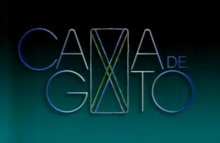 Колыбель кота/Cama de Gato  31e0acd5ea39