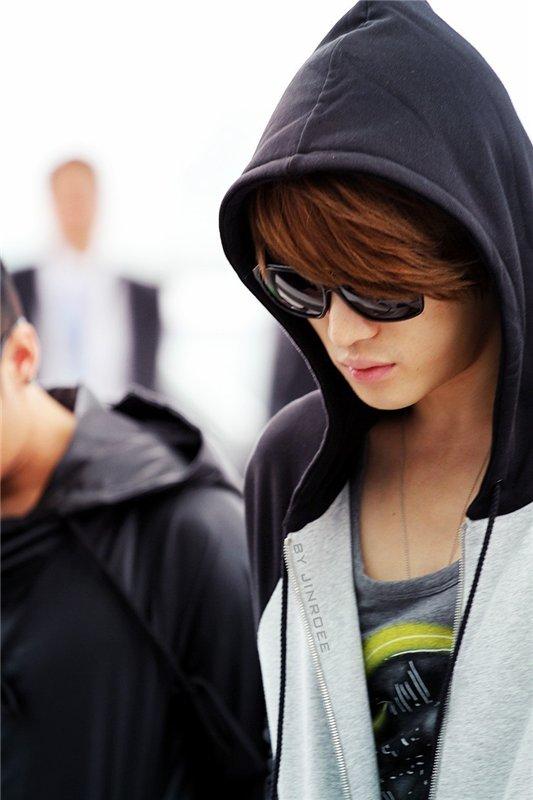 """""""Ключи от сердца"""" - Ким Чжэ Чжун и Ким Юн Хе... B89f54a65a20"""
