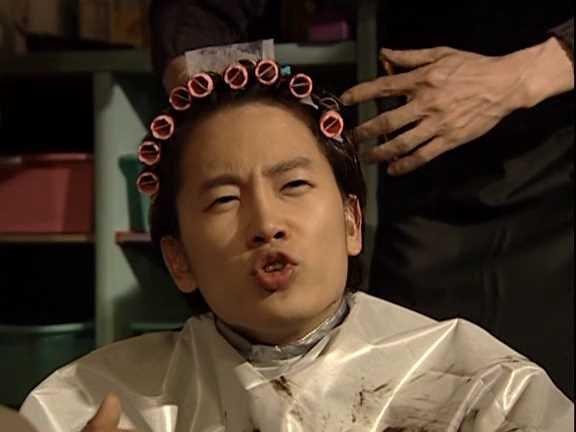 Сериалы корейские - 11 - Страница 7 De4326fa5cd2