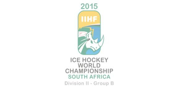 Чемпионат мира по хоккею 2015 73448184590c