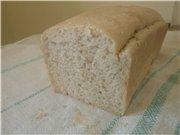 Хліб в духовці. 41c7f8d5b92at