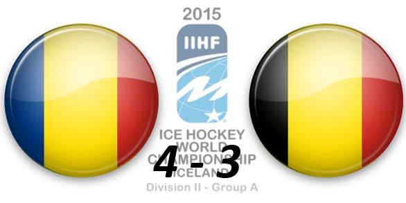 Чемпионат мира по хоккею 2015 De0facb9ce7d