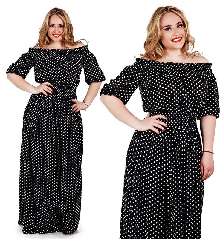 Женская одежда оптом от производителя. Доставка по России - Страница 2 Ed34f10813fd