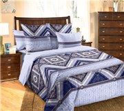 Великолепное постельное белье, подушки, одеяла на любой вкус и бюджет E0c35a688d53t