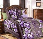 Великолепное постельное белье, подушки, одеяла на любой вкус и бюджет 326b61de24e5t