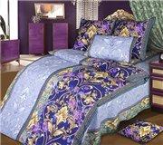 Великолепное постельное белье, подушки, одеяла на любой вкус и бюджет 35c0768d6d79t