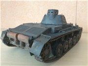 Sd.Kfz.141 Pz.Kpfw III Ausf A F16b8b43844dt