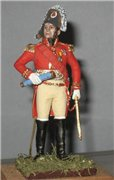 VID soldiers - Napoleonic french army sets 502e77e26ab1t