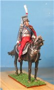 VID soldiers - Napoleonic french army sets 931b0bf58b4bt
