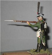 VID soldiers - Napoleonic russian army sets 174747c953c4t