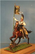 VID soldiers - Napoleonic russian army sets A21cf8e009a0t