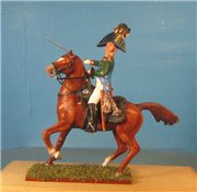 VID soldiers - Napoleonic russian army sets 656cb05faaeet