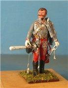 VID soldiers - Napoleonic russian army sets E867c2f74b87t