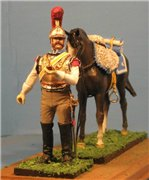 VID soldiers - Napoleonic french army sets 7b8ccddf81a4t