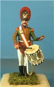 VID soldiers - Napoleonic russian army sets - Page 2 76c00b15ca63t