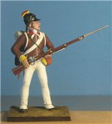 VID soldiers - Napoleonic french army sets - Page 2 04179a4c9c46t