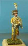 VID soldiers - Napoleonic naples army sets 1711a33541aft
