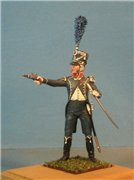 VID soldiers - Napoleonic french army sets - Page 2 65338c660f64t