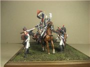 VID soldiers - Vignettes and diorams - Page 2 C76650ed8b2at