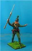 VID soldiers - Napoleonic british army sets 48e6c4f2dbeet