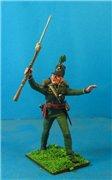 VID soldiers - Napoleonic british army sets 48e6c4f2dbeet