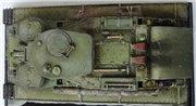 Т-29-5 опытный советский танк 1934 года 12402920d667t