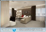 Cinema 4D +Corona render - Страница 2 1150309289ec