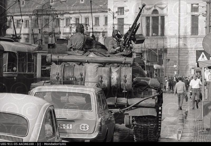 Т-55. ОКСВА. Афганистан 1980 год. 3d575d5644fd