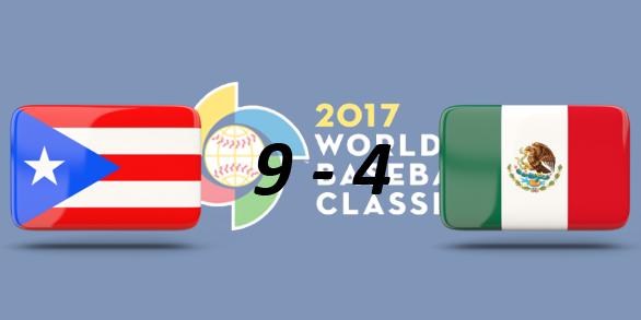 Мировая бейсбольная классика 2017 4aade1e28c27