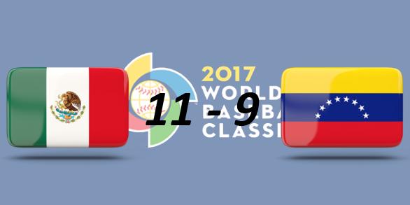 Мировая бейсбольная классика 2017 C5c07569a45c