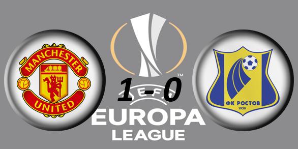 Лига Европы УЕФА 2016/2017 - Страница 2 B4492a4d84b7