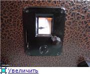 Радиоприемник СИ-235. 4f6b64821feet