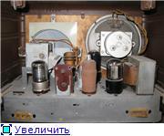Радиоприемники серии АРЗ. C6b9692f9b99t