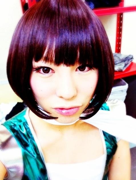 Ko-ki photos - Страница 9 E846052e8120