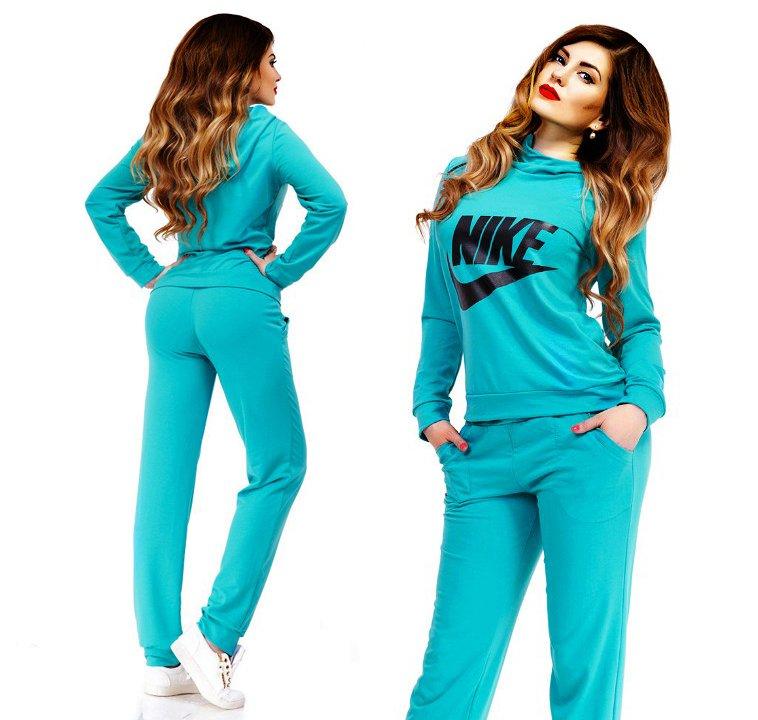 Женская одежда оптом от производителя. Доставка по России - Страница 2 839ea22f1de6