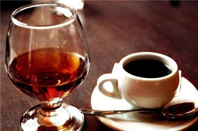 Приглашаем на кофе тайм... - Страница 7 Ea1df6a37912