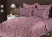 Великолепное постельное белье, подушки, одеяла на любой вкус и бюджет Cc9f41057544t