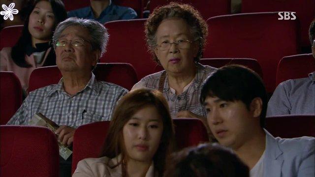 Сериалы корейские - 12 - Страница 10 Ee461158b956