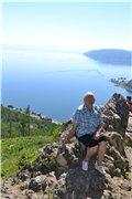 Байкальский ветер странствий - Страница 2 B2ec9ed8841ft