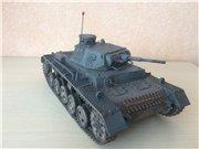 Sd.Kfz.141 Pz.Kpfw III Ausf A D50a64c4139et