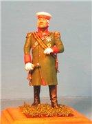 VID soldiers - Napoleonic russian army sets 6da16c73cb36t