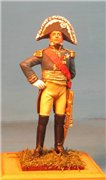 VID soldiers - Napoleonic french army sets 19d491874298t
