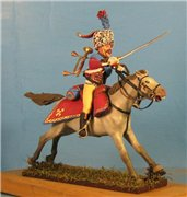 VID soldiers - Napoleonic french army sets 5d82424d5be0t