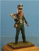 VID soldiers - Napoleonic russian army sets 68017fb1dcbft