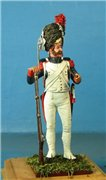 VID soldiers - Napoleonic french army sets 63e991f6ee3ct